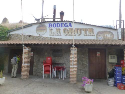 bodega-la-gruta-restaurant